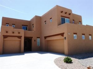 Homes For Sale In Cabezon