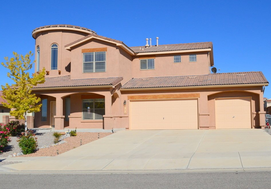 Rio rancho homes for sale houses for sale in rio rancho nm for House pictures for sale
