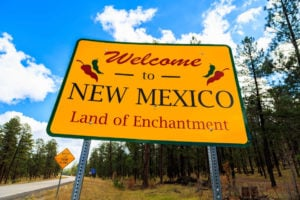 Best Places To Live In New Mexico