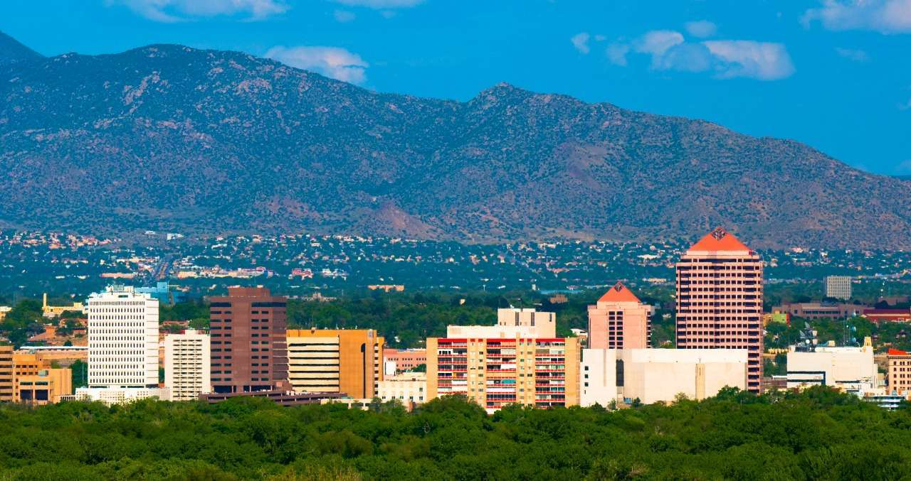 Things To Do In Albuquerque NM